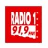 Radio 1 - 91.9 FM