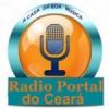 Rádio Portal do Ceará