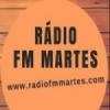 Rádio FM M Artes