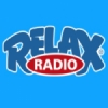 Relax 97.4 FM