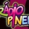 Rádio Pinel