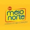 Rádio Meio Norte 93.3 FM