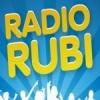 Rubi 97.1 FM