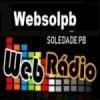 Websolpb