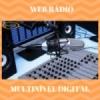 Rádio Multinível Digital