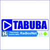 Rádio Tabuba