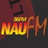 Radio Nau 96 FM