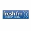 Fresh 95.4 FM