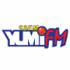Radio Harim Nau Yumi 93 FM
