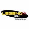 Radio Legend 101.1 FM