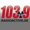 Active 103.9 FM