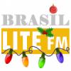 Rádio Lite FM Brasil
