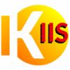 Rádio Kiis FM Brasil