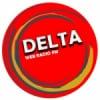 Rádio Web Delta FM