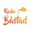 Bastad 96.1 FM