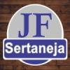 JF Sertaneja