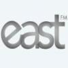 East 100.5 FM