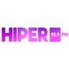 Rádio Hiper 93.9 FM