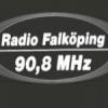 Falkoping 90.8 FM
