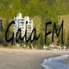 Gaia 107 FM