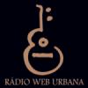 Rádio Urbana Catalão
