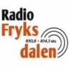 Fryksdalen 100.6 FM
