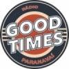 Rádio Good Times Paranavaí