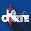 Radio La Corte 95.1 FM