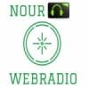 Nour Web Rádio
