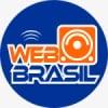 Rádio Web Brasil