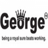 George 88.3 FM