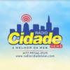 Rádio Cidade News