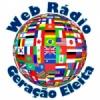 Web Rádio Geração Eleita