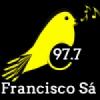 Rádio Canarinho 97.7 FM