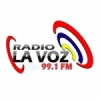 Radio La Voz 99.1 FM
