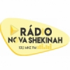 Rádio Nova Shekinah FM