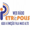 Web Rádio Petrópolis