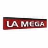 Radio La Mega 94.3 FM