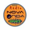 Web Rádio Nova Onda Dance