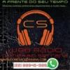 Web Rádio Conexão Serrana