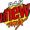 Radio La New 94.9 FM