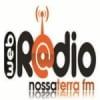 Web Rádio Nossa Terra FM