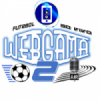 Alone Web Gama 2