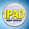 IPAD Web Rádio