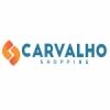 Rádio Carvalho Shopping