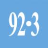 La Radio 92.3 FM