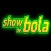 Rádio Web Show de Bola FC