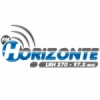 Radio Horizonte 97.3 FM