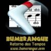 Rádio Bumerangue