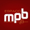 Espaço MPB